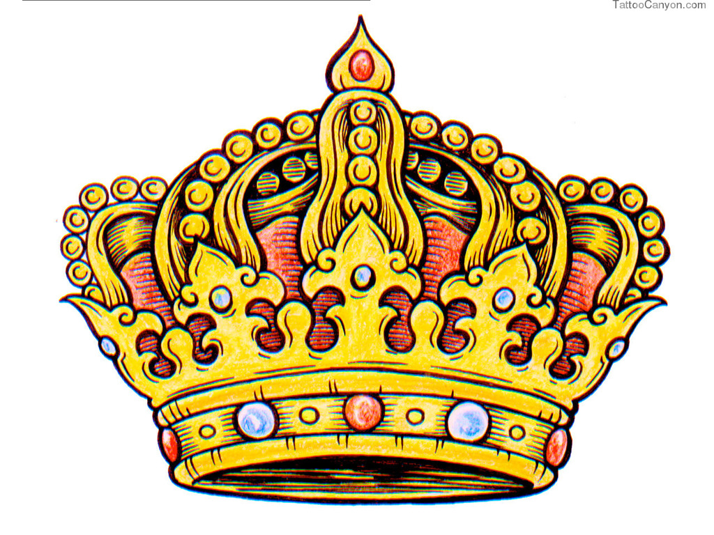 Crown king clip art picture library King Crown | Free Download Clip Art | Free Clip Art | on Clipart ... picture library