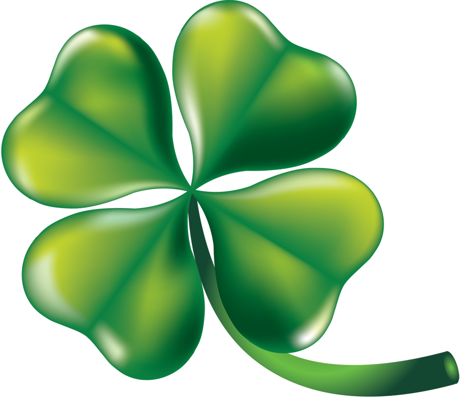 Crown leaf clover clipart image freeuse stock My Random Blog By Morgaine: Happy St Patricks Day | all things Irish ... image freeuse stock