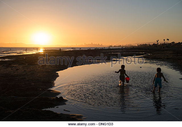 Crown memorial clip free Robert Crown Memorial Beach Stock Photos & Robert Crown Memorial ... clip free