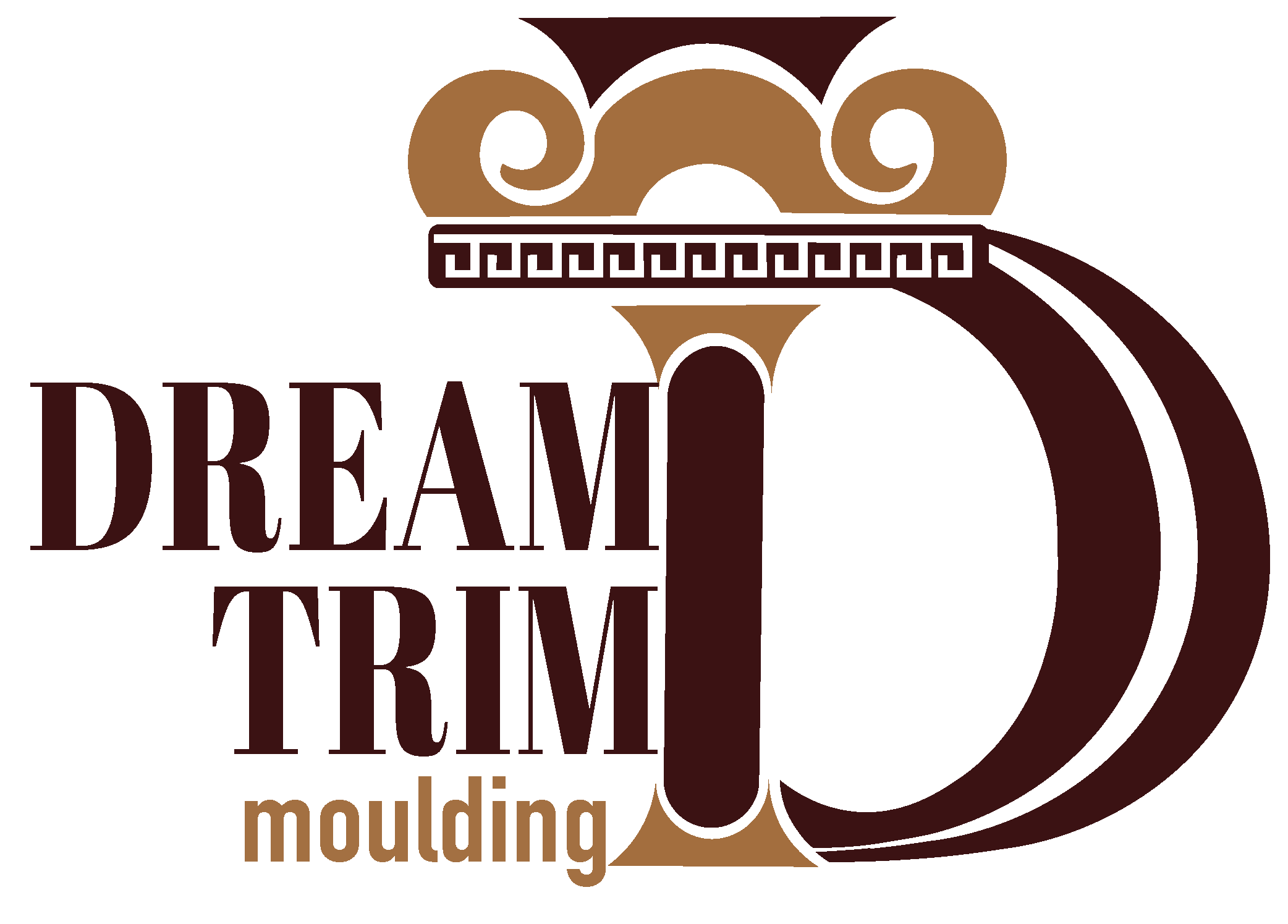 Crown molding clipart banner transparent stock Moldings / Mouldings Services in Toronto | HomeStars banner transparent stock