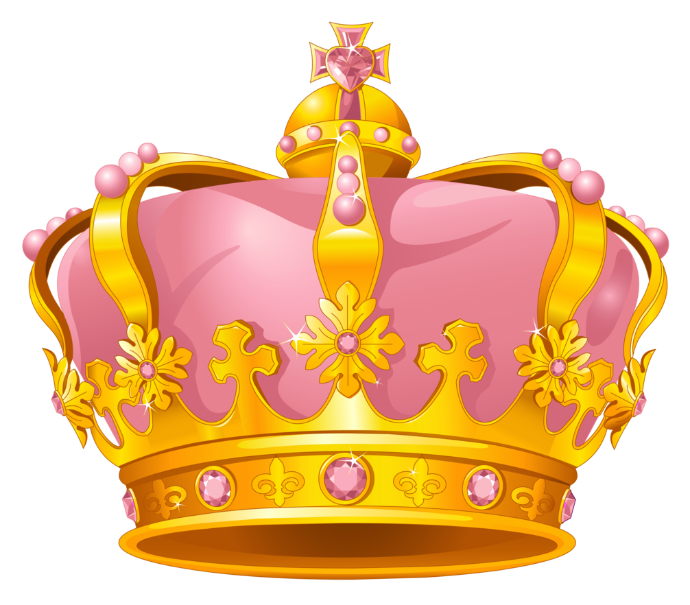 Queen crown clipart vector king Stevian Queen Faye #king #Queen #Crown Crown #Artist #Profile ... vector