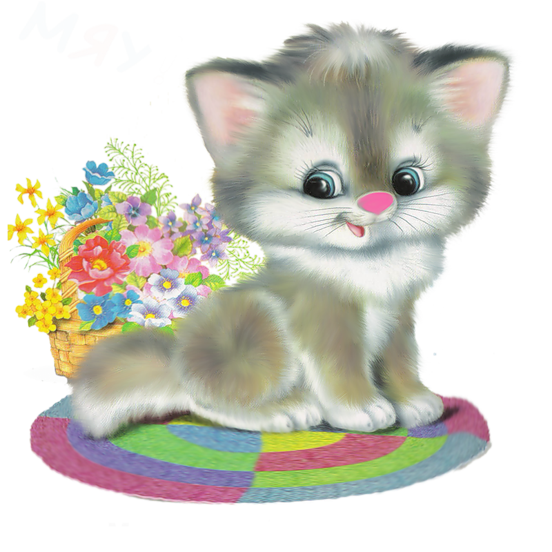 Crown of castile cat clipart small picture image royalty free library crown of castile cat clipart small picture - 28 images - ragdoll cat ... image royalty free library