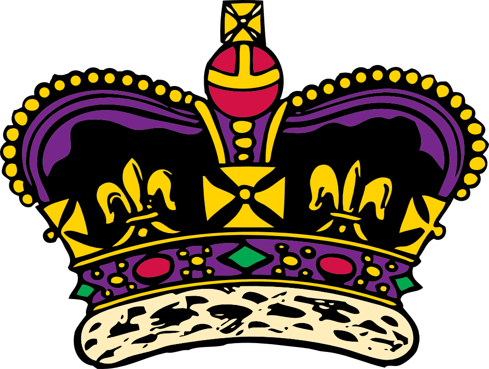 Crown of leave clipart jpg download clipartist.net » Clip Art » crown SVG jpg download