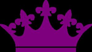 Crown of queen clipart. Clip art panda free