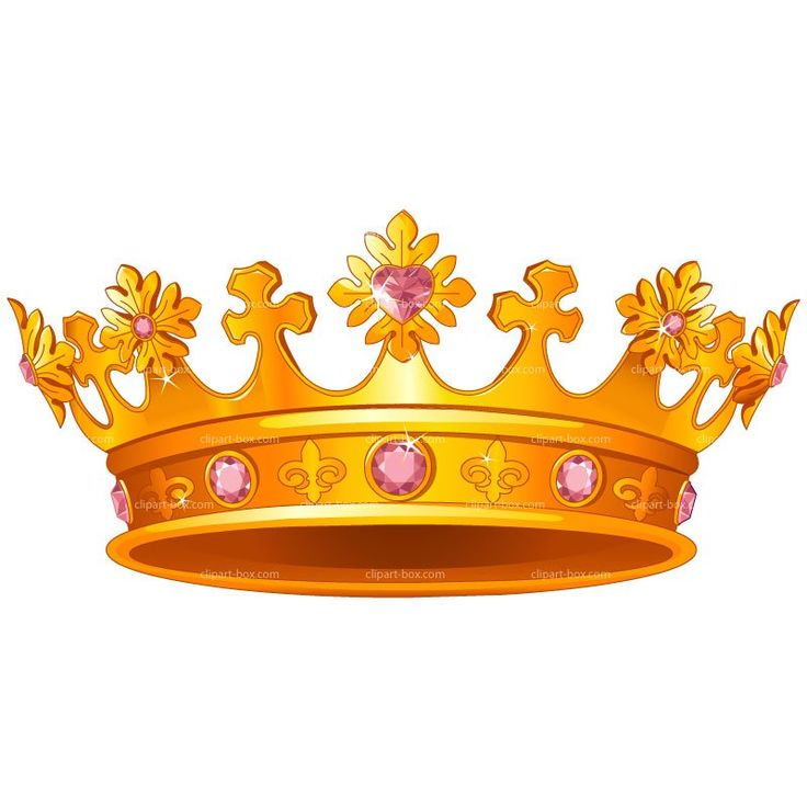 Crown of queen clipart.  ideas about on