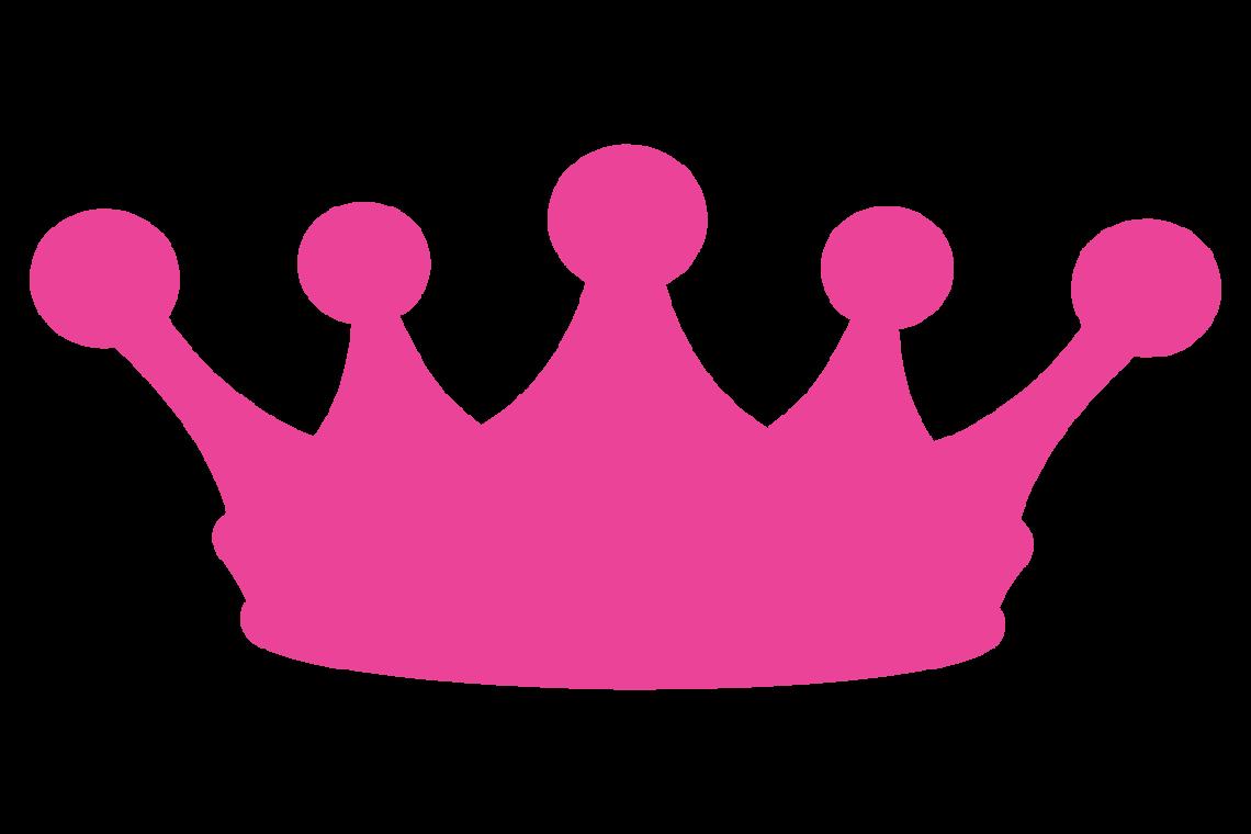 Crown of queen clipart. Clipartfest clip art