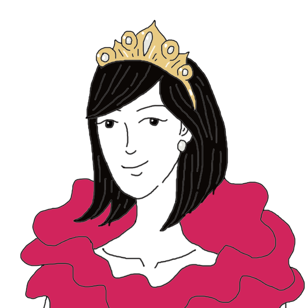 Crown on head hair clipart clipart freeuse stock Diadem Dream Dictionary: Interpret Now! - Auntyflo.com clipart freeuse stock