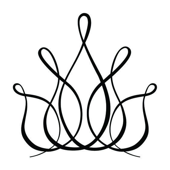 Crown outline logo clipart jpg stock Use the form below to delete this Black And White King Crown Clip ... jpg stock