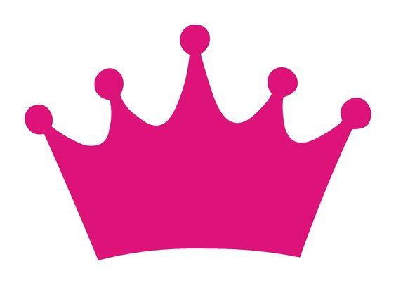 Crown png clipart png freeuse library crownsvg.jpg (1915×1381) | Идеи для дома | Pinterest | Vinyls ... png freeuse library