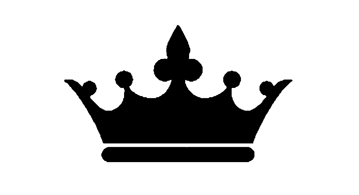 Crown png clipart jpg free download Crown png clipart - ClipartFest jpg free download