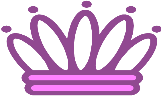 Crown png clipart clip library download Clipart crown png - ClipartFest clip library download