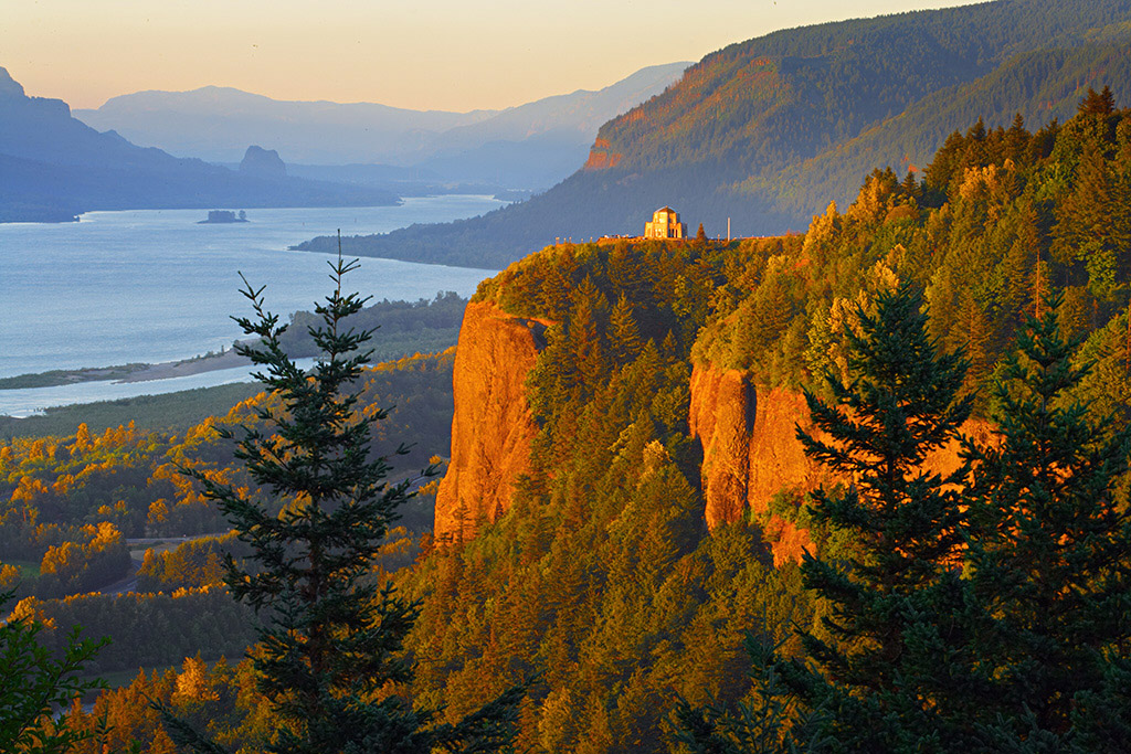 Crown point. Clipartfest state park image