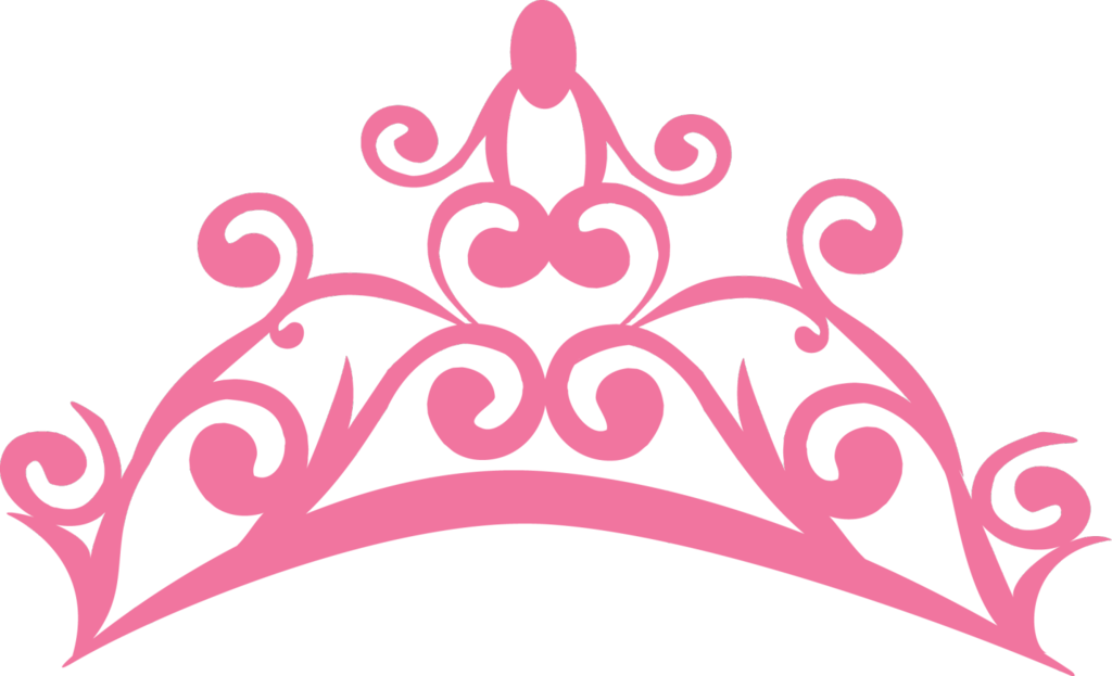Heart with crown clipart transparent image free download PNG Crown Princess Transparent Crown Princess.PNG Images. | PlusPNG image free download