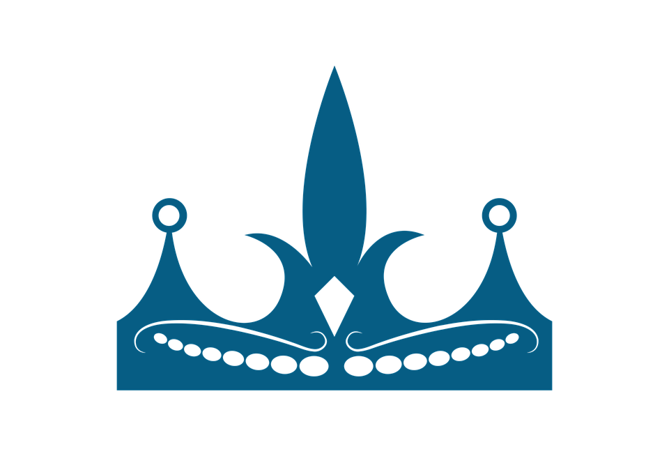 Crown princess clipart png freeuse download Free photo Regal Crown Queen Royal Drawing Princess Clipart - Max Pixel png freeuse download