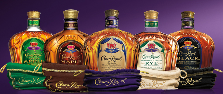 Crown royal png royalty free 1000+ images about Crown Royal on Pinterest | Fabric coasters ... png royalty free
