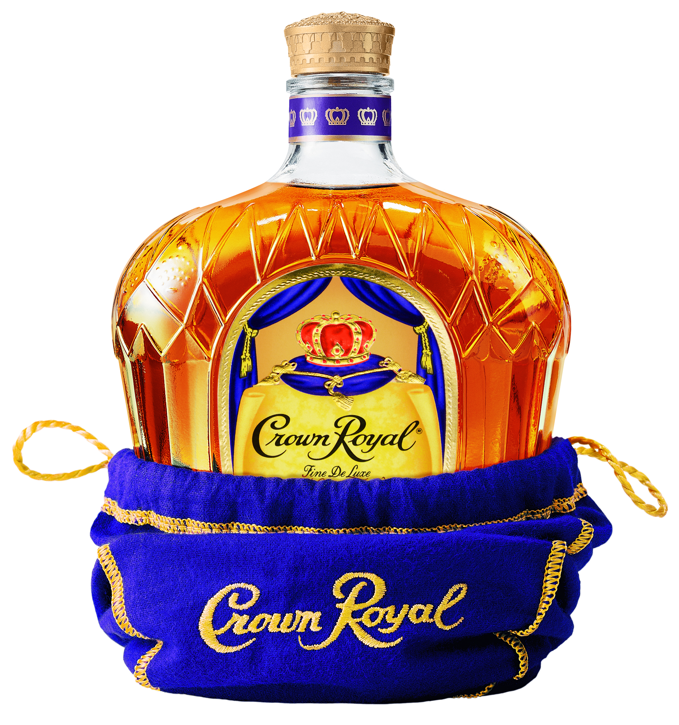 Crown royal svg black and white stock Crown Royal Page 1 svg black and white stock