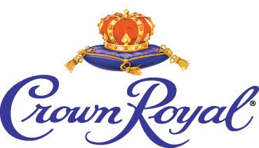 Crown royal png download Crown Royal - Wikipedia png download