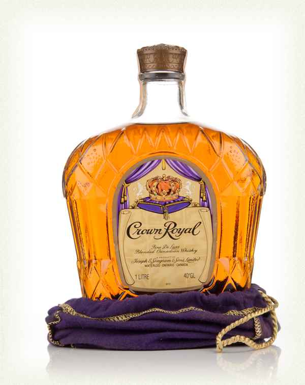 Crown royal clip library download Crown Royal Branded Whisky - Master of Malt clip library download