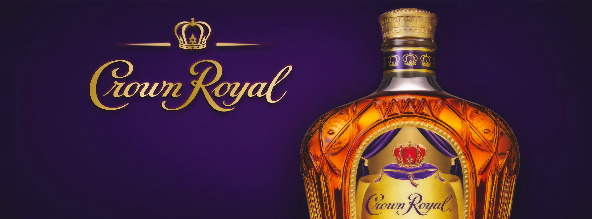Crown royal freeuse Crown Royal Canadian Whisky Recipes | thebar.com freeuse