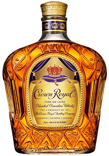 Crown royal clip royalty free stock Crown Royal Canadian Whiskey : Spirits - Whiskey : BevMo! clip royalty free stock