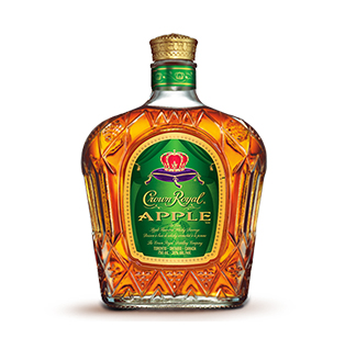 Crown royal graphic black and white stock Crown Royal Canadian Whisky   Crown Royal graphic black and white stock