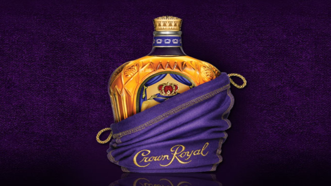 Crown royal clip free stock 2 Crown Royal HD Wallpapers | Backgrounds - Wallpaper Abyss clip free stock