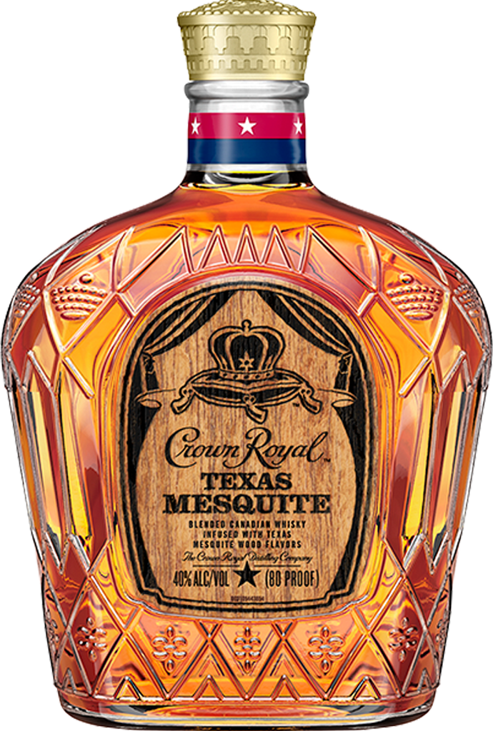 Crown royal bottle clipart clip royalty free Where To Buy Crown Royal Canadian Whisky | Crown Royal clip royalty free