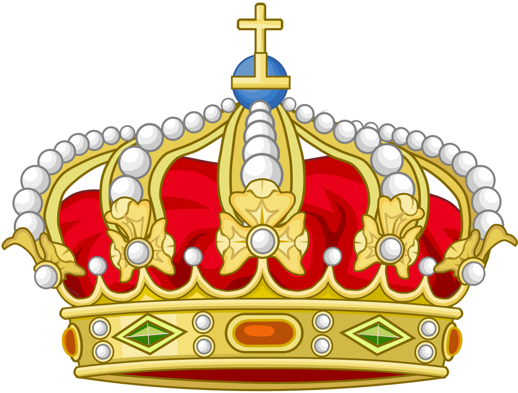 Crown royal clipart banner transparent library Royal Crown Cliparts#3862897 - Shop of Clipart Library banner transparent library