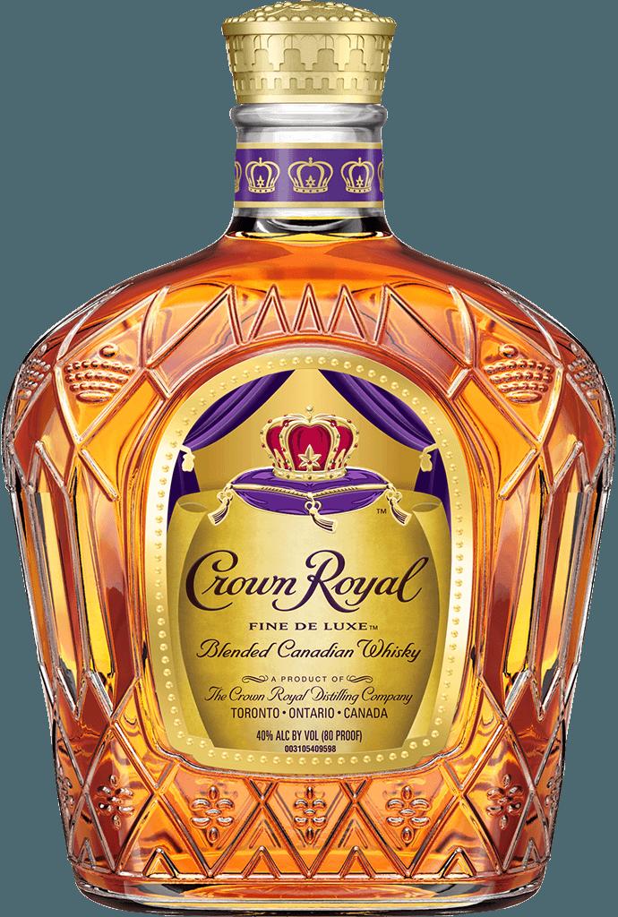 Crown royal vanilla clipart picture transparent download Crown Royal Black | Black Whisky | Crown Royal picture transparent download