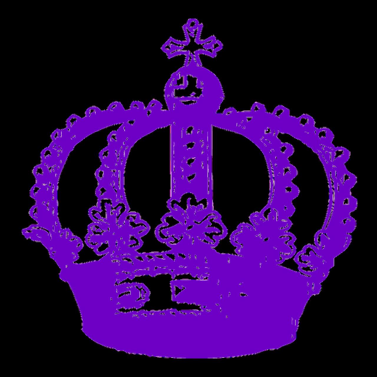 Crown royal vanilla clipart image freeuse download Crown Royal Purple Luxury King transparent image | Crown | Pinterest ... image freeuse download