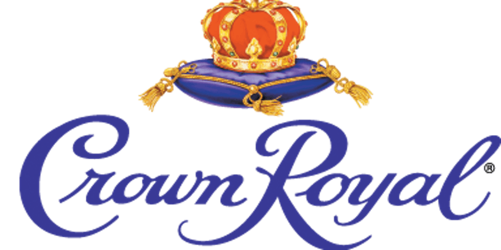 Crown royal vanilla clipart clip art download Seersuckers & Sundresses 2017: The Day Party Part III Powered by ... clip art download