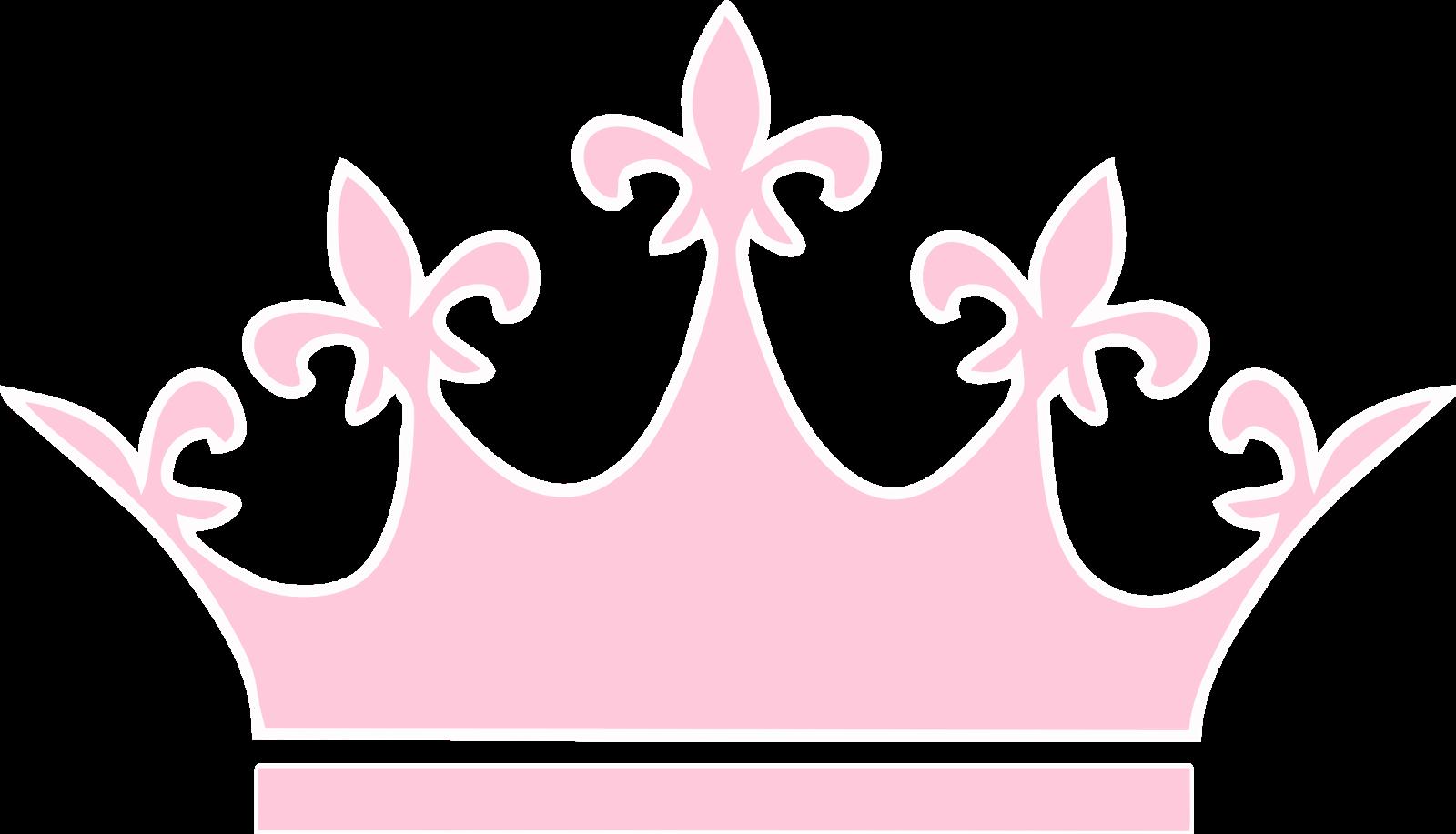 Crown royalstripes clipart clip art free download Coroa imagem para montagens digitais | Layouts, Template and Scrapbook clip art free download