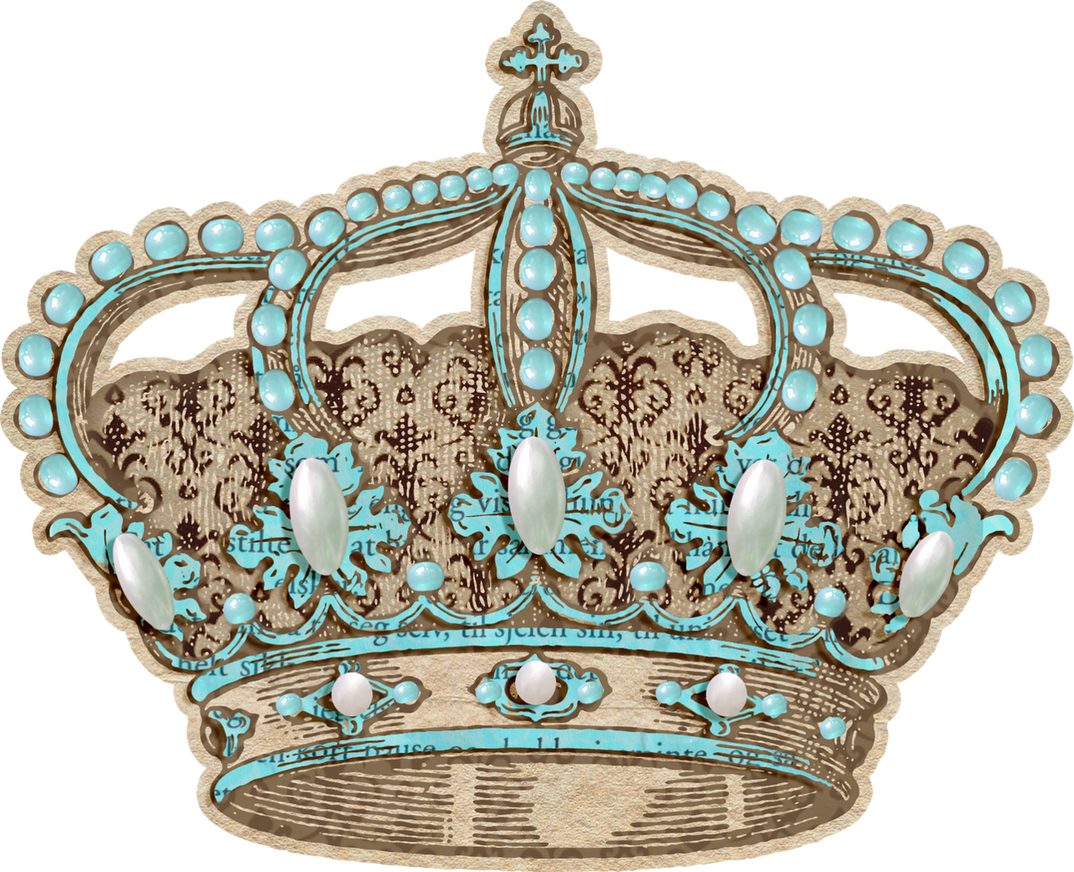 Famous with crown clipart graphic library download Pin by Dicky Chow on Useful | Pinterest | Crown, Clip art and Decoupage graphic library download