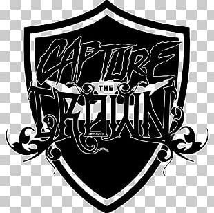 Crown the empire logo clipart svg black and white stock Crown The Empire Logo PNG Images, Crown The Empire Logo Clipart Free ... svg black and white stock