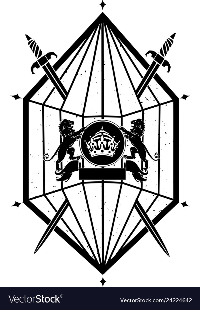 Crown the empire logo clipart clipart library Crown the empire clipart library