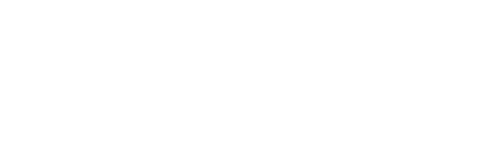 Crown the empire logo clipart svg freeuse download Crown the empire Logos svg freeuse download
