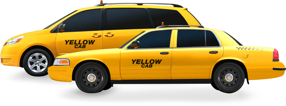 Taxi car clipart picture transparent Taxi Icon Clipart | Web Icons PNG picture transparent