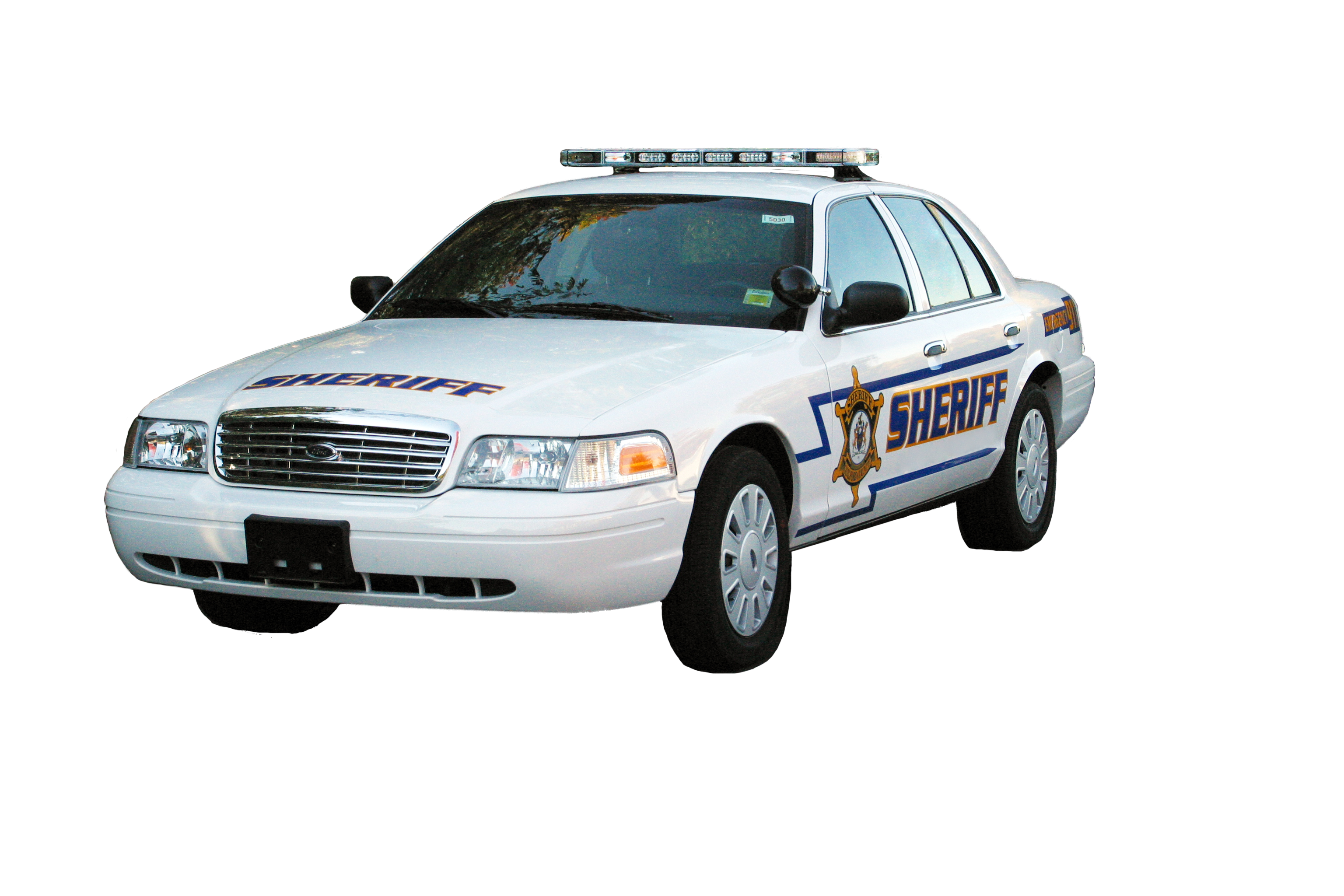 Crown victoria clipart png transparent download Ford Crown Victoria Police Interceptor Police car Vehicle - Police ... png transparent download