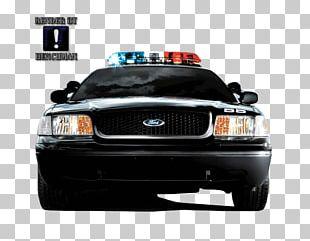 Crown victoria clipart clip black and white stock Ford Crown Victoria PNG Images, Ford Crown Victoria Clipart Free ... clip black and white stock