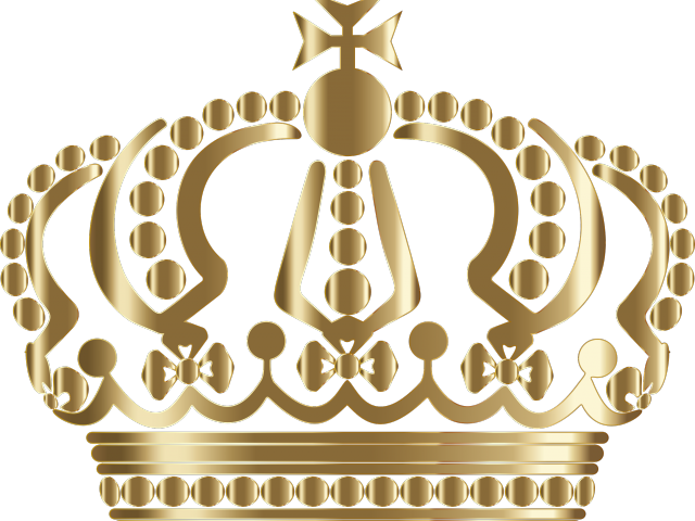 Roman crown clipart clip freeuse Crown Royal Clipart constitutional monarchy - Free Clipart on ... clip freeuse