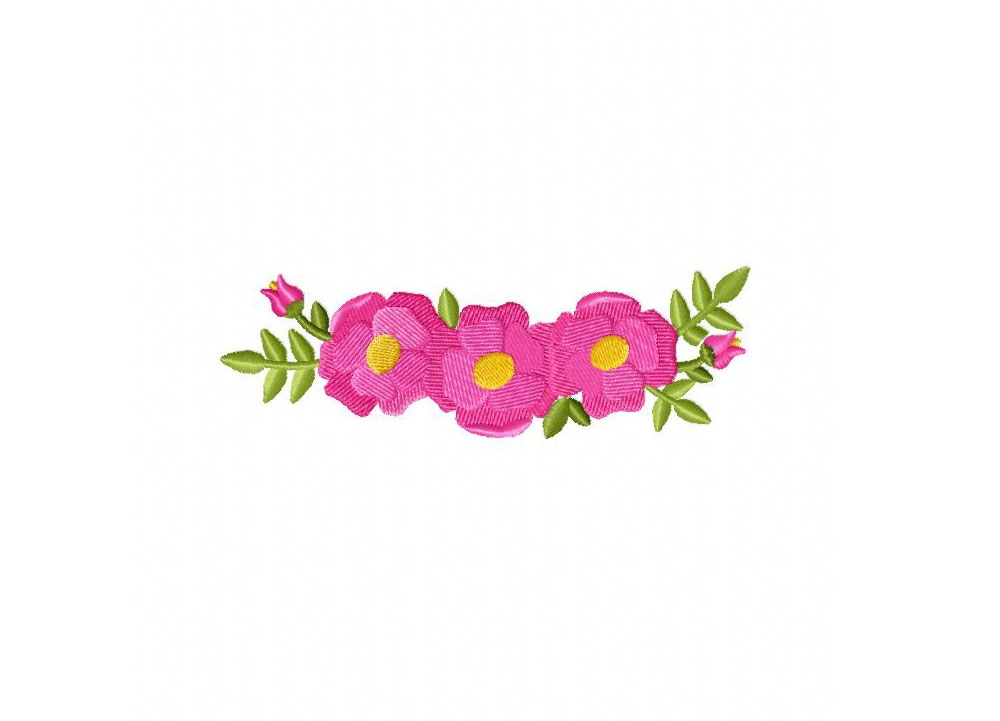 Crownflower clipart graphic Free Flower Crown Cliparts, Download Free Clip Art, Free Clip Art on ... graphic
