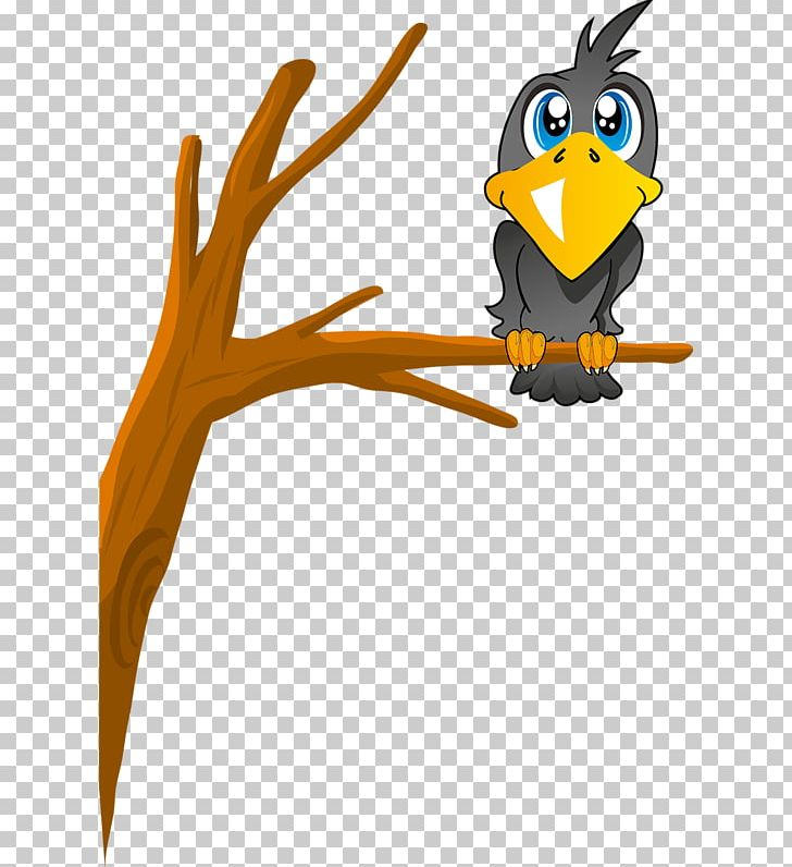Crowonbranch clipart clip black and white download Bird Crows PNG, Clipart, Adobe Illustrator, Animals, Art, Beak, Bird ... clip black and white download