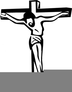 Crucifix clipart images image download Cross And Crucifix Clipart | Free Images at Clker.com - vector clip ... image download