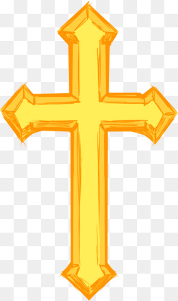 Crucifix clipart images picture free download Crucifix clipart - 536 Crucifix clip art picture free download