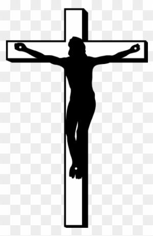 Crucifix clipart images clipart transparent Crucifix clipart 2 » Clipart Portal clipart transparent