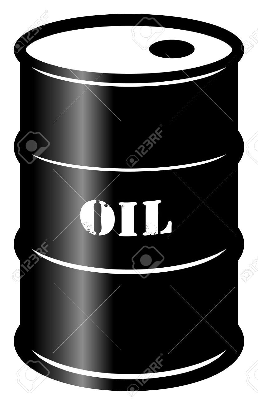 Crudee clipart svg royalty free library Crude oil clipart 2 » Clipart Portal svg royalty free library