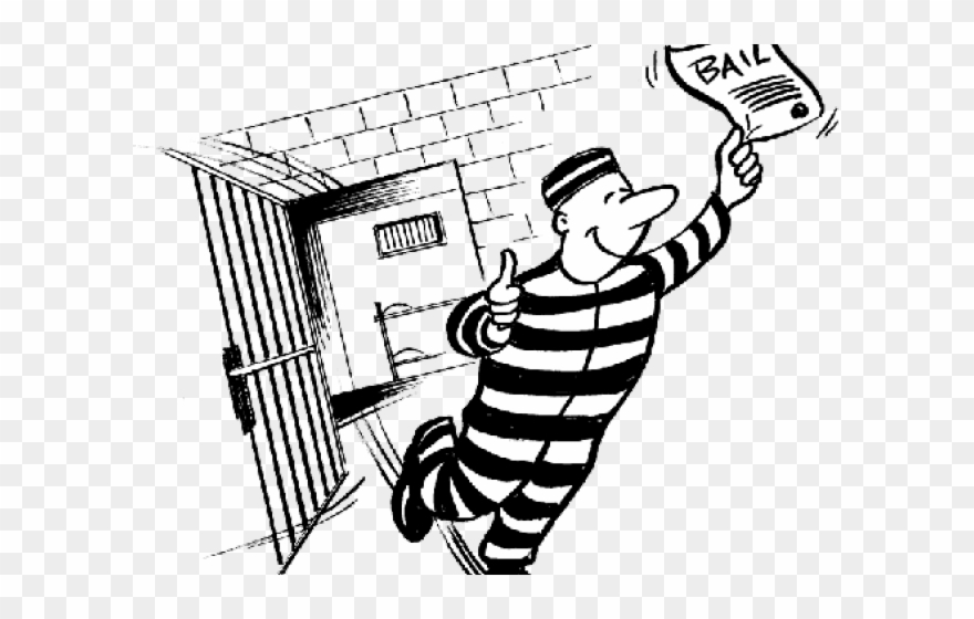 Cruel punishments clipart clip library library Bail Cliparts - Forbids Excessive Bail And Cruel Or Unusual ... clip library library
