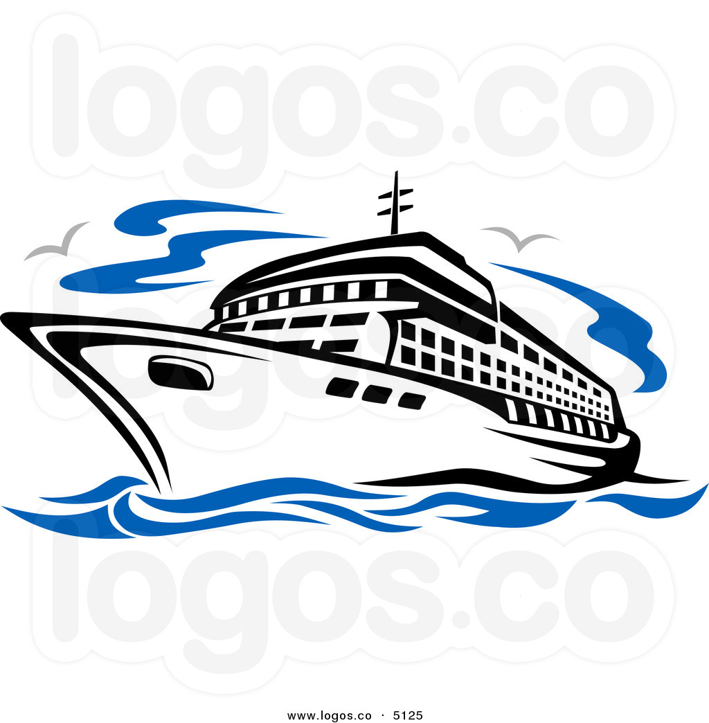 Cruise clipart princess image library 69+ Free Cruise Ship Clip Art | ClipartLook image library