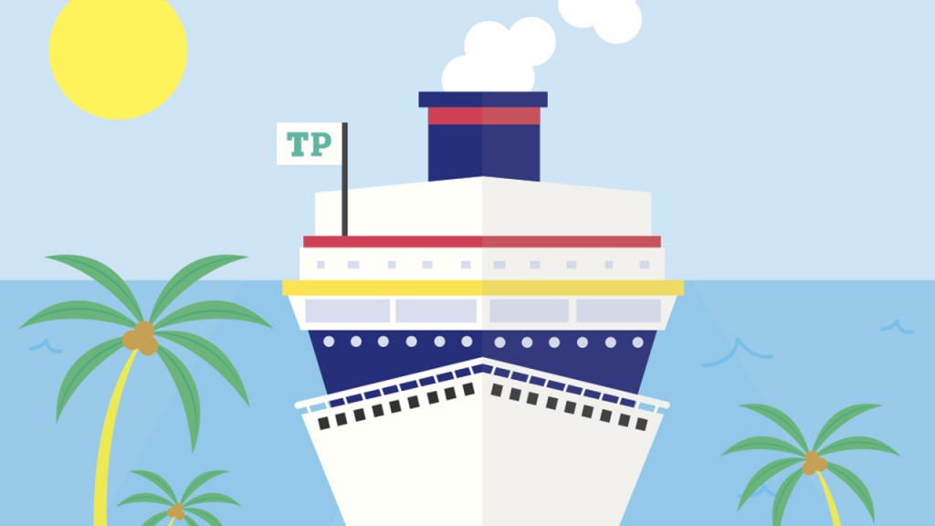 Norwegian breakaway clipart png freeuse library 8 best family cruises png freeuse library