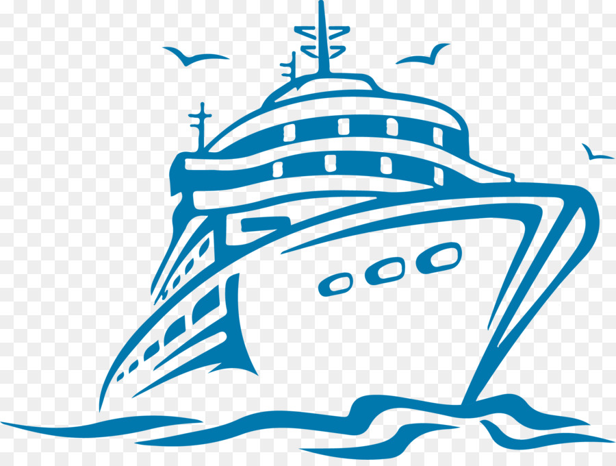 Cruise ship clipart free download graphic free stock Impressive Cruise Ship Clip Art Images Classy Boat Transparent Png ... graphic free stock